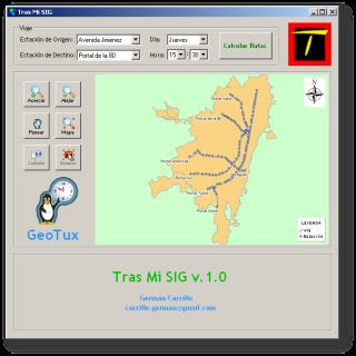 trasmisig_uso1